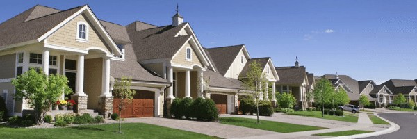 Homeowners_association_management