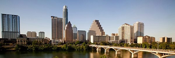 Austin Association Management Services